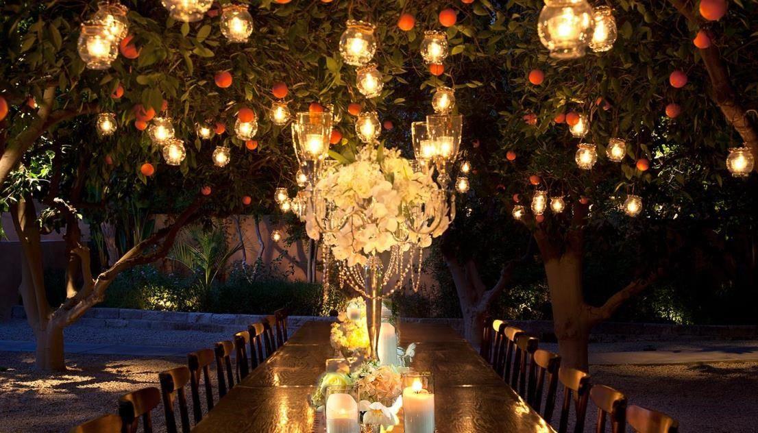 Beautiful Cheap Wedding Venues In Houston