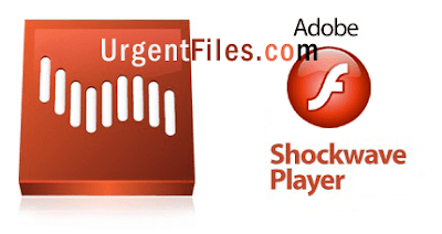 Adobe Shockwave Player 12 Free Download