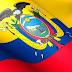 Ecuador's Presidential Election