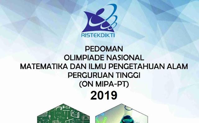 https://www.tomatalikuang.com/2019/01/pedoman-onmipa-pt-tahun-2019.html