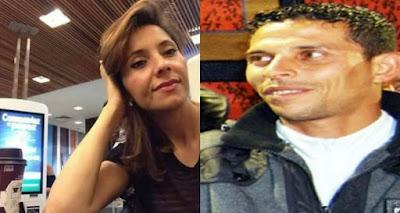 شقيقة محمد البوعزيزي : أنا أحب تونس، لكن أشعر أنني ولدت من جديد في كندا