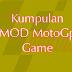 Kumpulan Mod Motogp