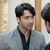 In Kuch Rang Pyar Ke Aise Bhi : Dev Suffers and Shattered In Tears Because....