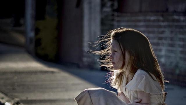 Cifran en más de 130 mil a los niños sin techo del Reino Unido