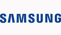 Harga TV Tabung CRT Samsung Terbaru