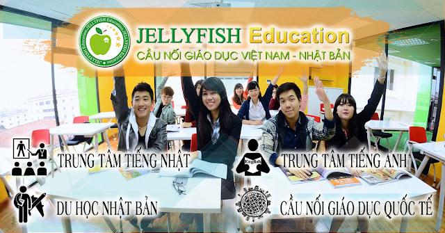 Vì sao chọn du học Nhật Bản thay vì học đại học tại Việt Nam