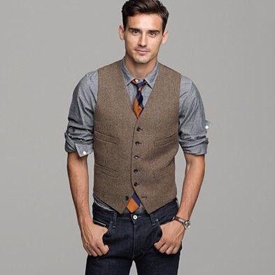 Reglas de estilo, Tendencias, moda hombre, menswear, streetstyle, style, gentleman, caballero, elegancia, Suits and Shirts, Scalpers, Zara, Reebok,