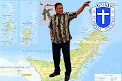 Tumbang Pilkada Sangihe, Olly Dondokambey Kambing Hitamkan GMKI Manado