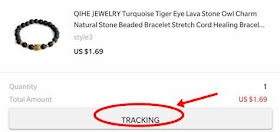 how-to-track-your-purchased-item-on-aliexpress