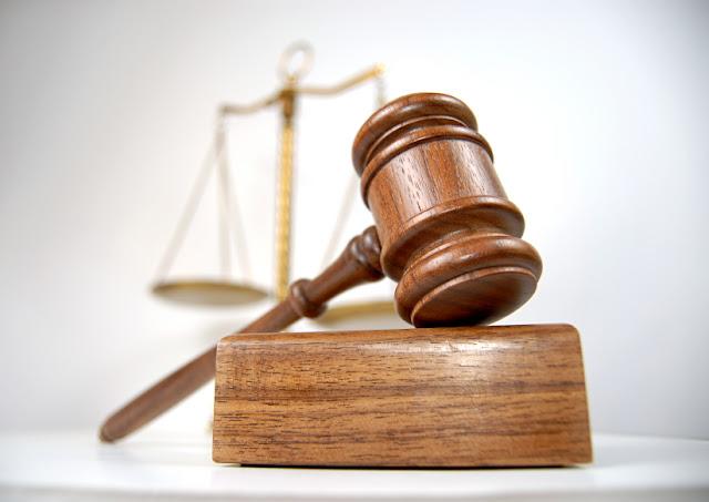 الحقوق و الواجبات