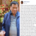 Netizen: Stop questioning Duterte, he has done more than past presidents in 2 years