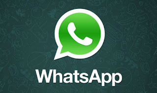 WhatsApp  mai apna last Sean kaise chupaye  whatsapp   ki basic  jankari aap nahi jante hoge...