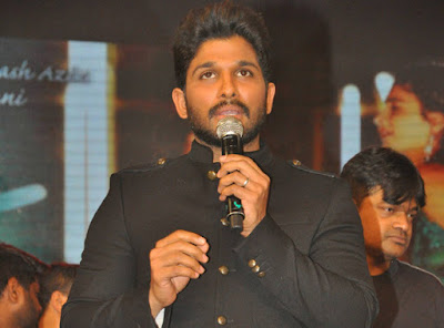 Traditions-Changed-In-DJ-Audio-Event-Andhra-Talkies