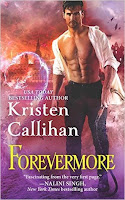 http://goldiloxandthethreeweres.blogspot.com/2016/06/release-day-review-forevermore-by.html