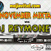 [Mixtape] Naijavital Ft. DJ Reymoney – NV Monthly Mix (November Edition)