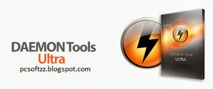 Download DAEMON Tools Ultra v2.0.0.0159 [Image Tool / Disk Tool]