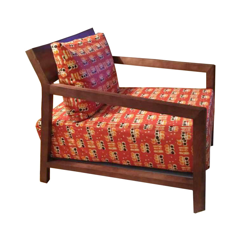 blog coo mon. Black Bedroom Furniture Sets. Home Design Ideas