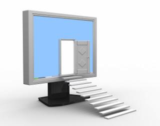 Portal Online, Jangan Bergantung Pada Adsense Saja
