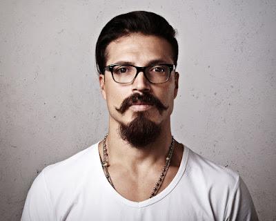 beard 2016