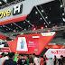 สำรวจอุปกรณ์ Wi-Fi เน็ตบ้านของ TRUE ในงาน Thailand moblie expo 2019