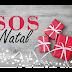 SOS Presentes de Natal | Parte 2