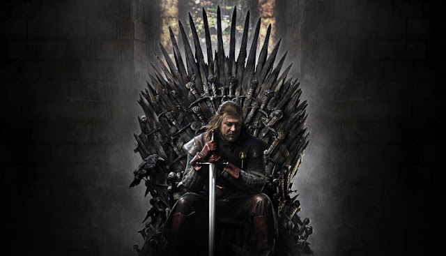 nonton Game of Thrones