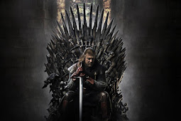 Fakta Unik Kenapa Harus Nonton Game of Thrones?