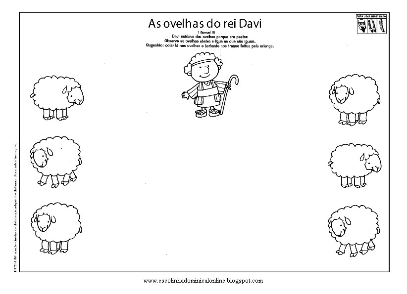 Populares Cristãos kids: Atividades Bíblicas para imprimir KD21