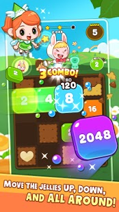 Download LINE CHACHA V1.0.4 MOD Apk Terbaru ( Unlimited All )