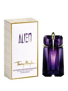 Reducere Apa de parfum Thierry Mugler Alien, 60 ml, Pentru Femei
