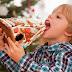 Η ζάχαρη βλάπτει τον εγκέφαλο των παιδιών, όσο και η κακοποίηση