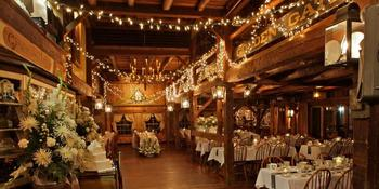 Inexpensive Wedding Venues In Ma