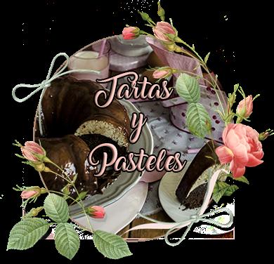 http://cukyscookies.blogspot.com.es/p/tartas-y-pasteles.html