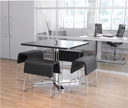 Design Classic Interior 2012: Comedores Modernos por Materia