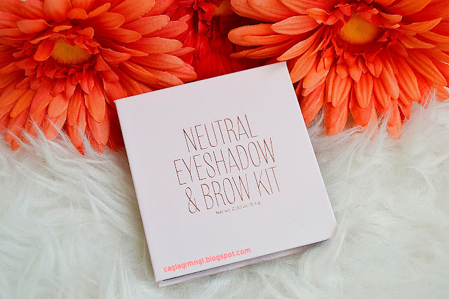 hm-neutral-eyeshadow-brow-kit