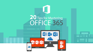 O365 cost-saving guidance for midsize companies