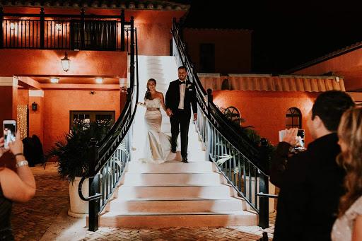 Organizacion y presupuesto para tu boda perfecta.