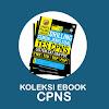 Buku Paket Soal CPNS (2017-2018)