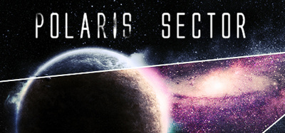 polaris-sector-pc-cover-www.ovagames.com