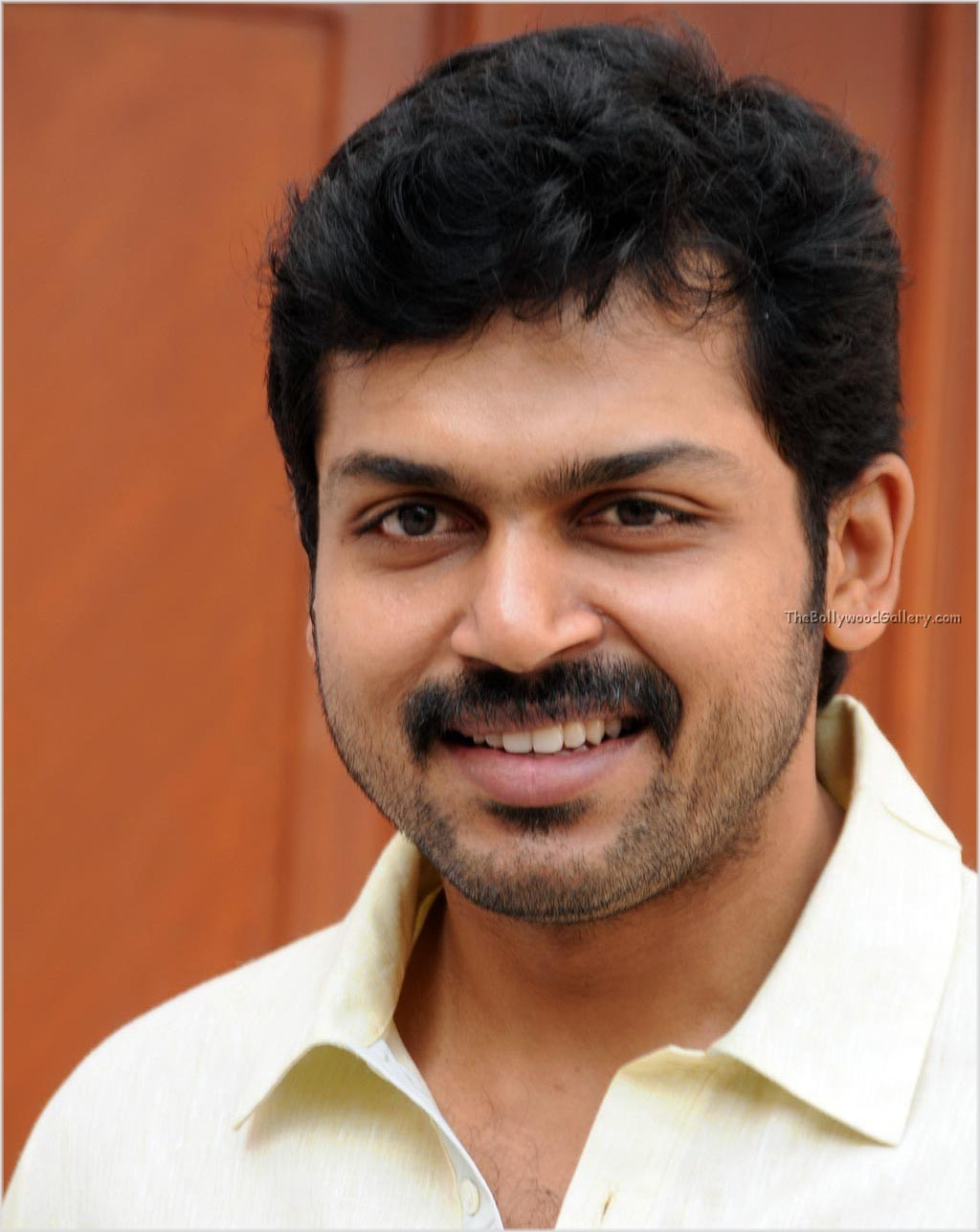 Karthi – Quotes of the Day