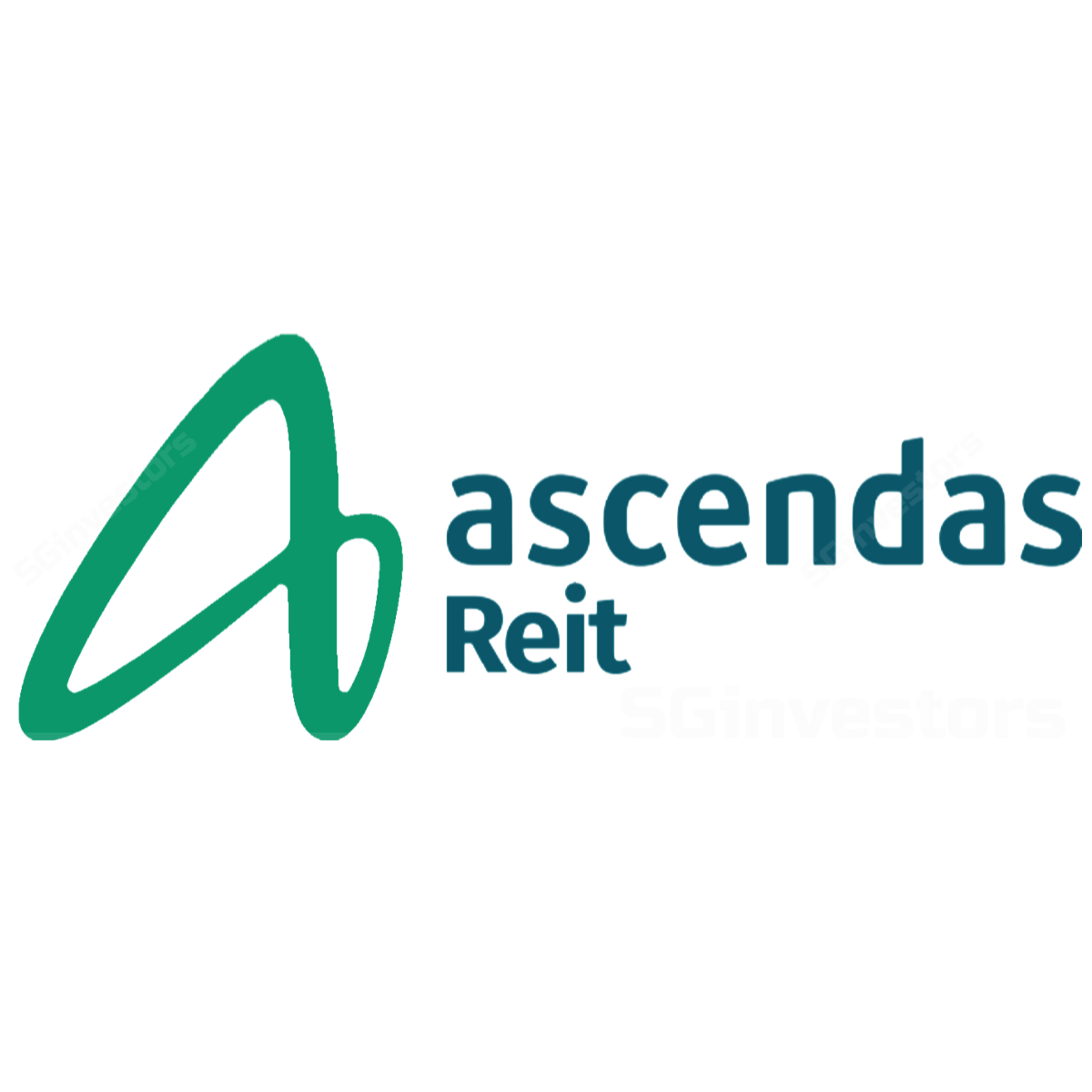 Ascendas REIT - Phillip Securities 2017-07-14: Growth Through Rebalancing, Stability Through Diversification