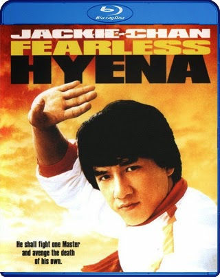 The Fearless Hyena 1979 Dual Audio Hindi 480p BluRay 300mb