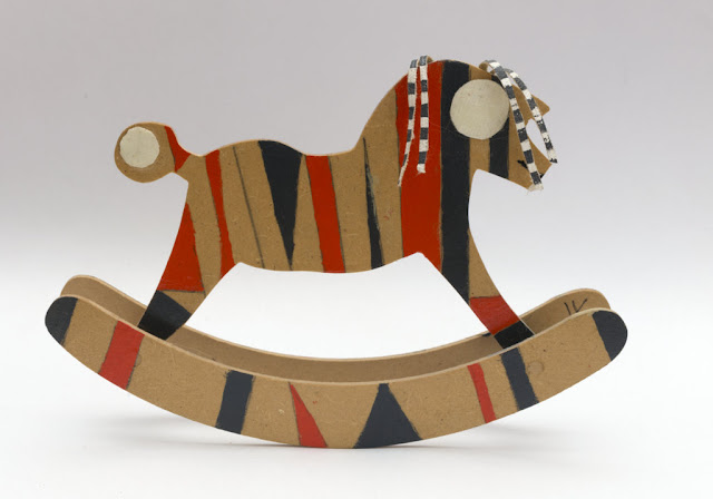 El Museo de Arte Moderno de Buenos Aires inaugura Ides Kihlen: Todo el siglo es carnaval