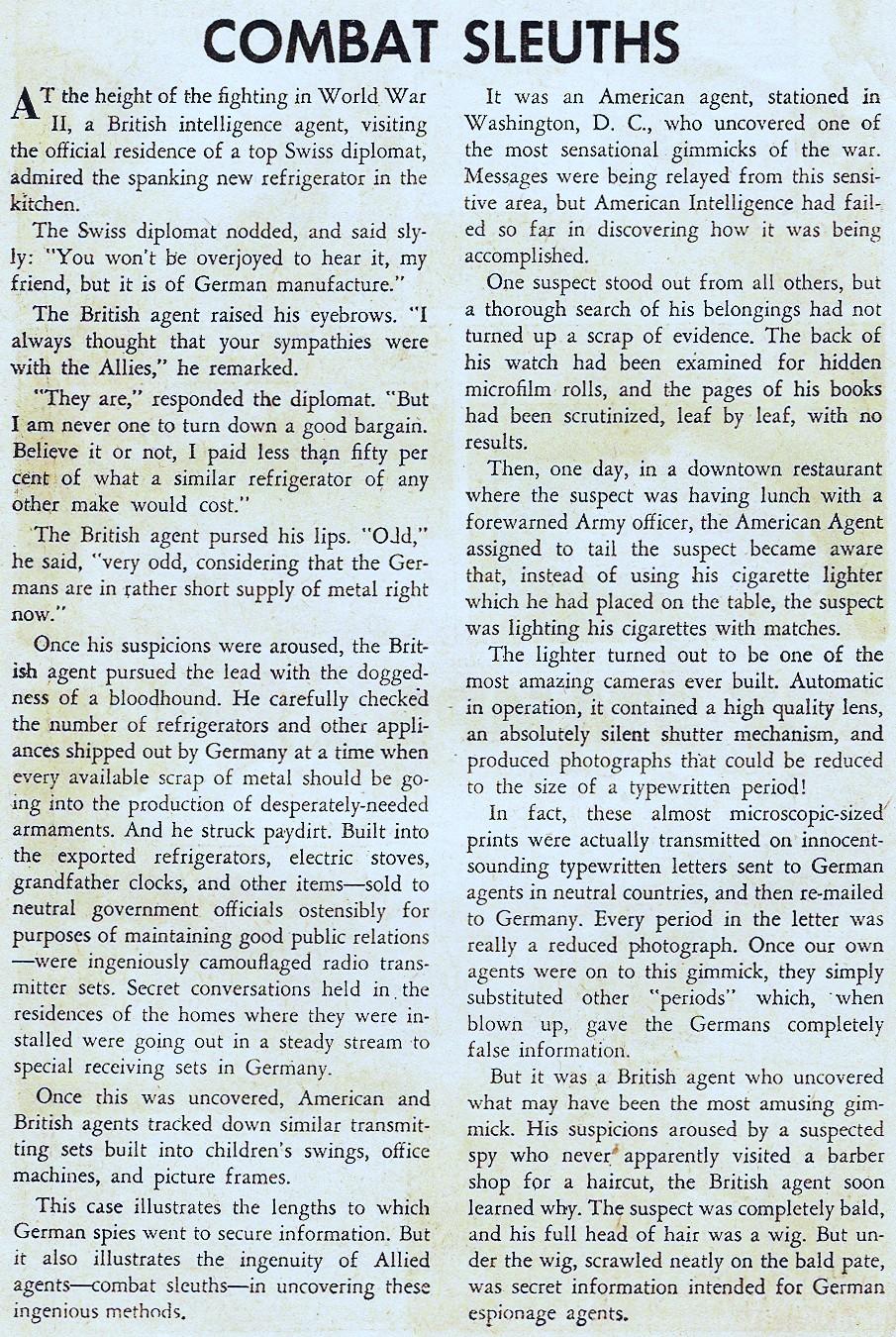 Detective Comics (1937) 312 Page 26