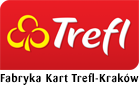 http://www.trefl.krakow.pl/product/car-cards/