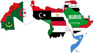 Arabic Iptv List M3u Playlist Url Channels