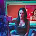 (Crítica de cine) Cam: thriller psicológico sobre el mundo oculto de las chicas de las cámaras web | Revista Level Up