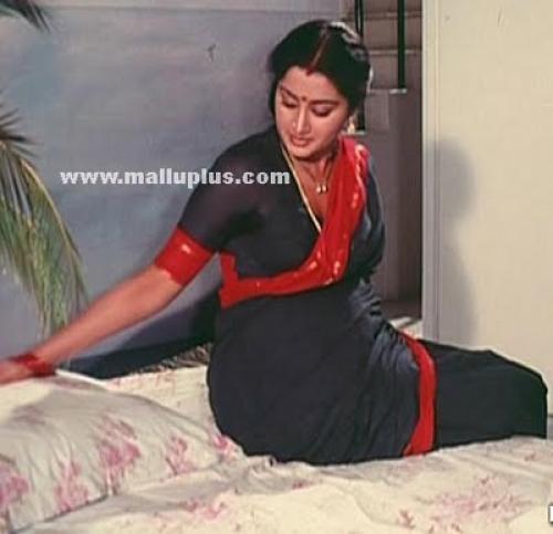 All World Wallpapers Sumalatha Aunty Hot Images-2203
