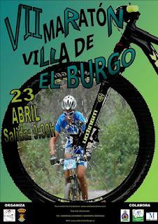 el-burgo-sierra-de-las-nieves-malaga-deporte-btt-casa-rural