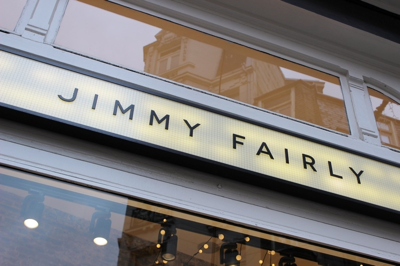 jimmy-fairly-lille